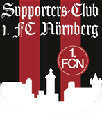 Supporters Club - 1. FC Nürnberg